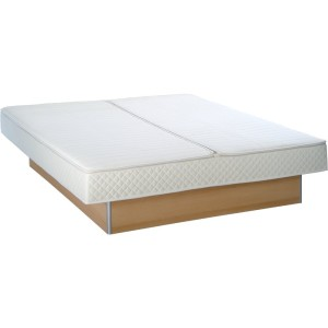 Wasserbett Softside MONO