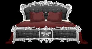 Betten kaufen - Test - Die Top 5
